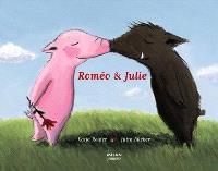 Roméo et Julie