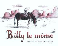 Billy le môme
