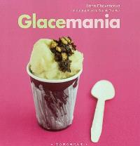 Glacemania
