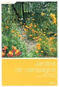 Jardins de campagne