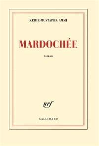 Mardochée