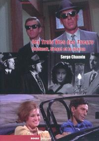 Les trois vies des Tueurs : Siodmak, Siegel et la fiction