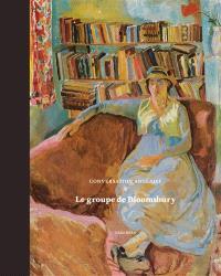 Conversation anglaise, le groupe de Bloomsbury : exposition, Roubaix, La Piscine-Musée d'art et d'industrie André-Diligent, du 20 novembre 2009 au 27 février 2010