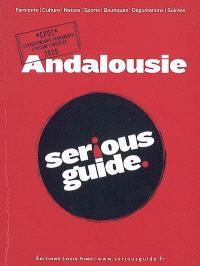 Andalousie : farniente, culture, nature, sports, boutiques, dégustations, soirées
