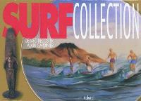 Surf collection