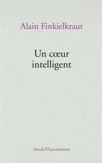 Un coeur intelligent : lectures