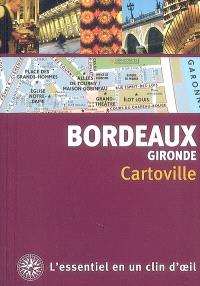 Bordeaux : Gironde