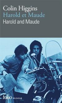 Harold et Maude = Harold and Maude