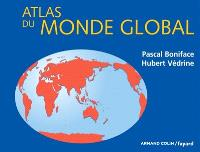 Atlas du monde global
