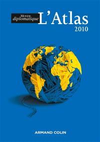 L'atlas 2010