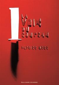 Le chaos en marche. Volume 1, La voix du couteau