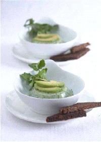 Je cuisine malin ! : saveurs, équilibre