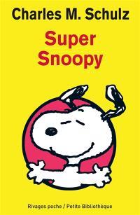 Super-Snoopy