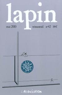 Lapin. n° 42