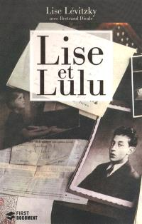 Lise et Lulu