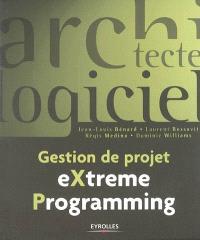 Gestion de projet eXtreme Programming