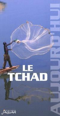 Le Tchad aujourd'hui