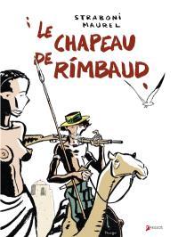 Le chapeau de Rimbaud