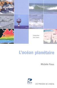 L'océan planétaire