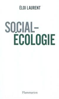 Social-écologie