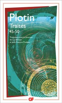 Traités. Volume 8, 45-50