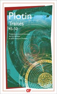 Traités. Volume 8, 45-50