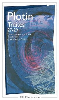 Traités. Volume 4, 27-29