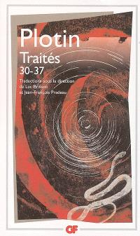 Traités. Volume 5, 30-37