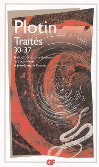 Traités. Volume 5, 30-37