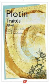 Traités. Volume 6, 38-41