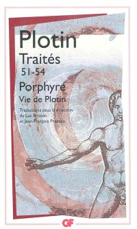 Traités. Volume 9, 51-54