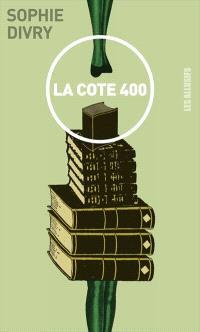 La cote 400