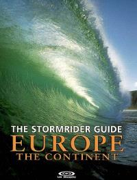 The stormrider guide, Europe : the continent