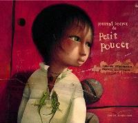 Journal secret du Petit Poucet