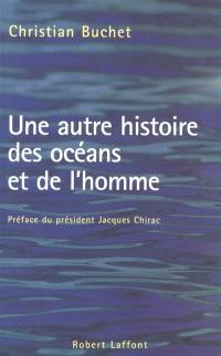 Une autre histoire des océans et de l'homme