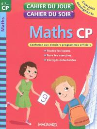 Maths CP, 6-7 ans