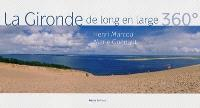 La Gironde de long en large