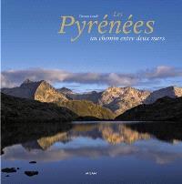 Les Pyrénées : un chemin entre deux mers