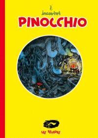 Pinocchio : 1946