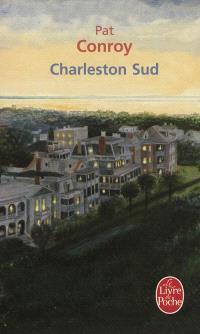 Charleston Sud
