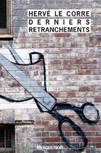 Derniers retranchements