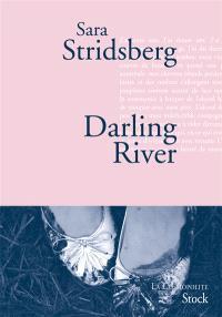 Darling river : les variations Dolores