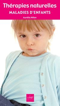 Maladies d'enfants