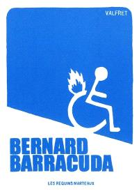 Bernard Barracuda
