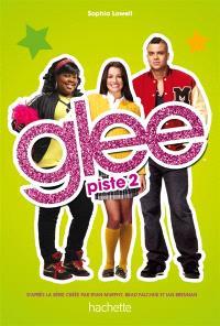 Glee, Piste 2
