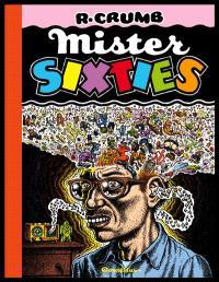 Mister Sixties