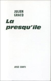 La Presqu'ile; La Route; le Roi Cophetua