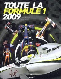 Toute la Formule 1 : 2009