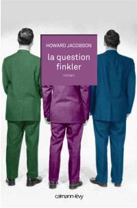 La question Finkler