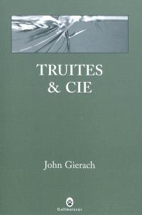 Truites & cie